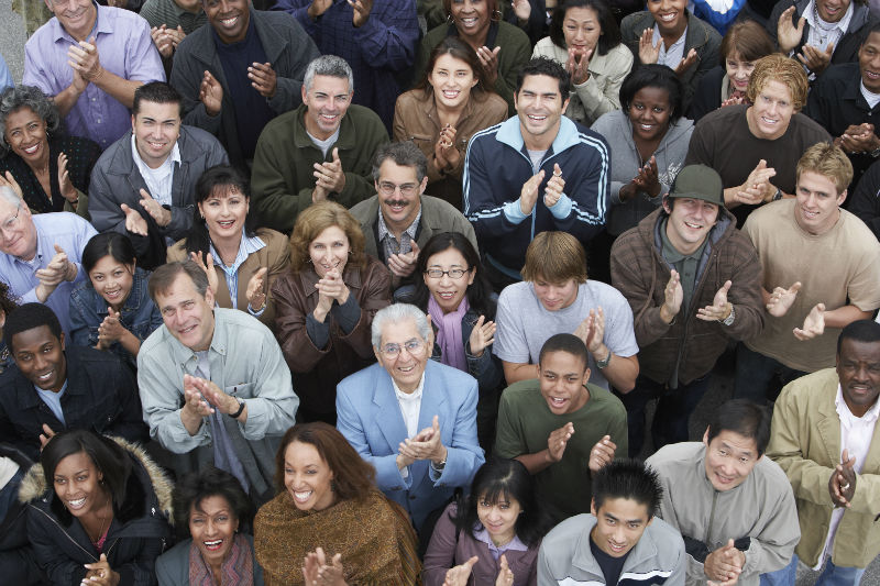 Membership Department vs. Community Management Department | Social Networking for the Enterprise