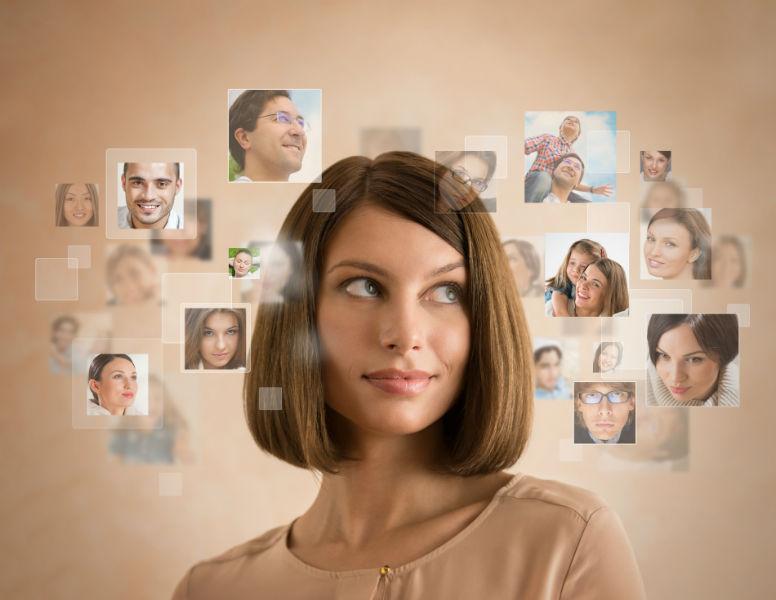 Nonprofits and Social Media: Where to Next? | Kivi's Nonprofit Communications Blog